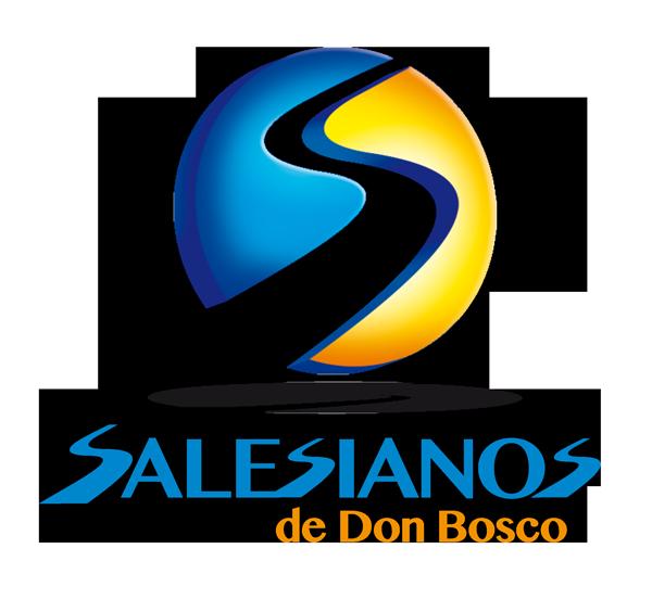 Salesianos de Don Bosco