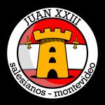 Sector Social Juan XXIII